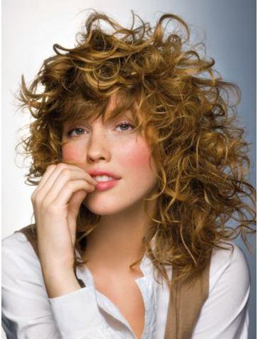 capelli ricci con la spuma, ricci, capelli, diffusore per capelli ricci,